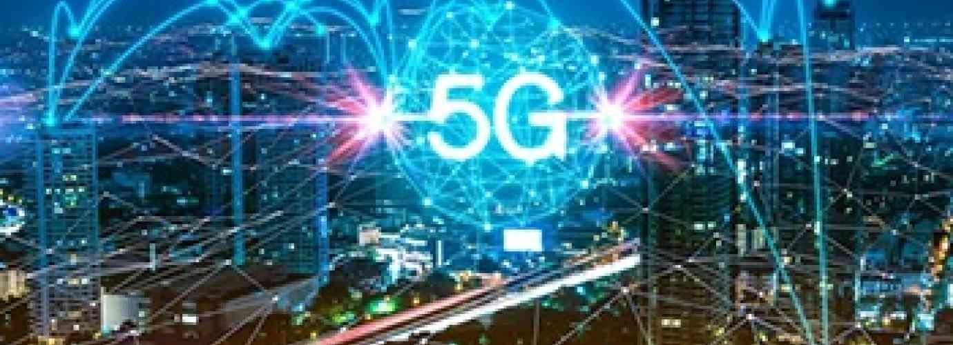 Image 5G Securite