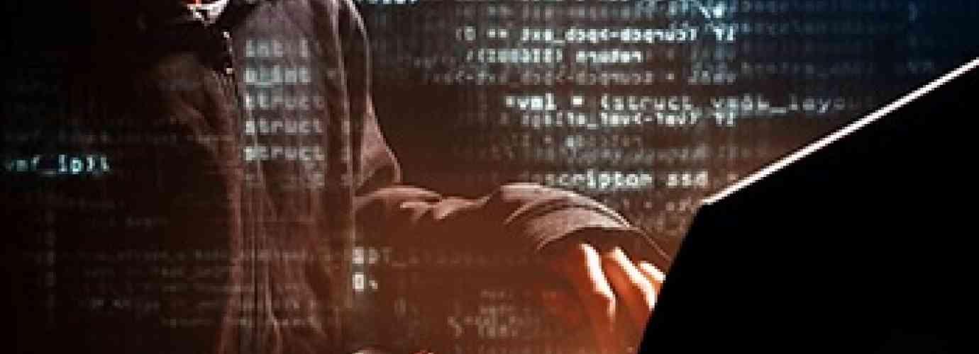 Image Cyber Espionnage