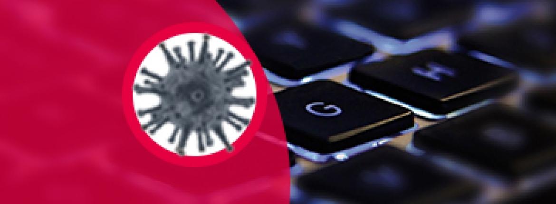 Blog La Cyber au temps du COVID Les Assises