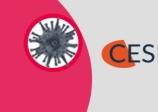 Le budget cybersécurité CESIN blog Les Assises