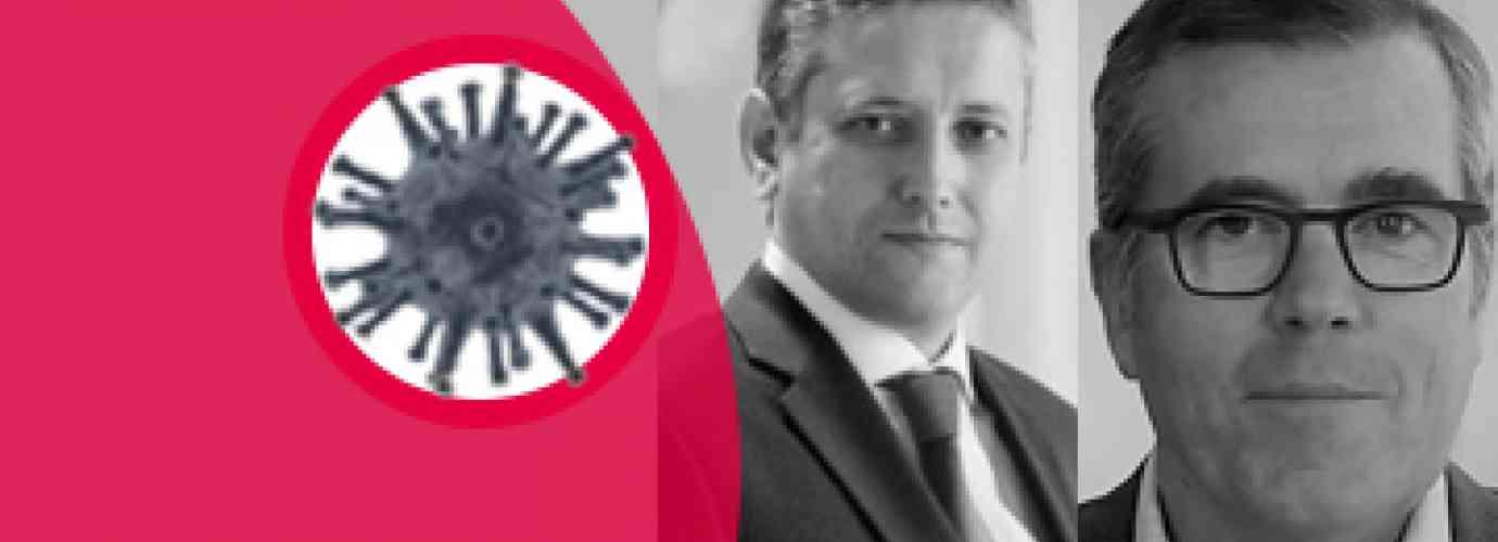 Pierre Ardichvili, Ghaleb Zekri,blog Les Assises