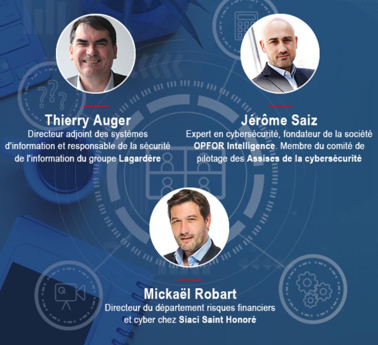 webinar l'opinion agefi en partenariat avec Les Assises intervenants