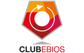 Club EBIOS association Les Assises