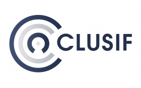 CLUSIF association Les Assises