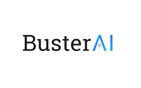 Buster.AI Startups Corner Les Assises