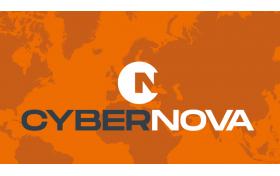 Cybernova Startups Corner Les Assises