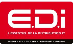 EDI Mag Les Assises