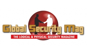 Global Security mag Les Assises