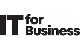 IT for Business Les Assises