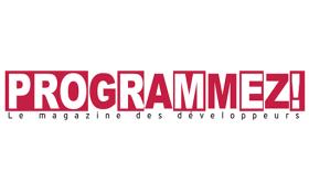 Programmez Le magazine des développeurs Les Assises