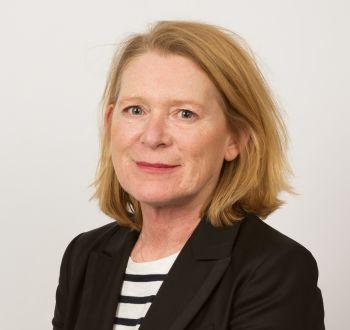Sophie Guérin DG Consultants
