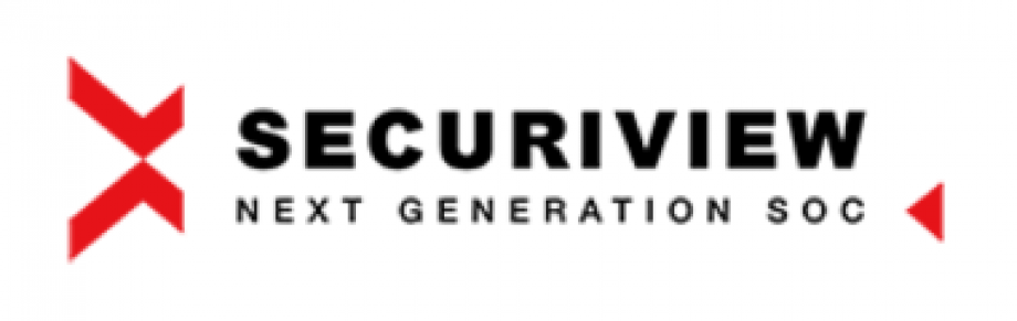 securiview